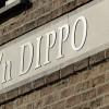 Dippo versterken